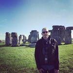 Doug Hermann - @doug.hermann.9 - Instagram