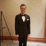 Doug Partington - @partingtondoug - Instagram