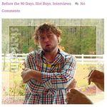 Dougie Doug Wooten - @dougiedougwooten - Instagram