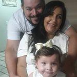Douglas bispo caineli - @douglasbispocaineli - Instagram