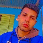 Douglas Valença De Canes - @ohhdoouglaaxxs - Instagram
