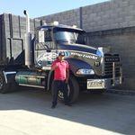 douglas calderon - @douglascalderon28 - Instagram