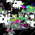 Korwyn - @douglas_calderon_00 - Instagram
