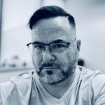 Douglas Cockerham - @padretres - Instagram