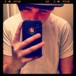 Douglas Cromer - @dougie_wayne20 - Instagram