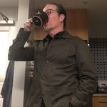 Douglas J. Curran - @drdouglascurran - Instagram