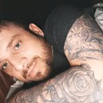 Douglas Ditto - @douglasditto75 - Instagram
