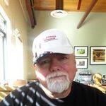 Larry Douglas Ditto - @dittolarry - Instagram