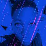 Douglas Divel 7 - @douglasdivel - Instagram