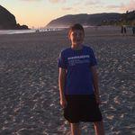 Douglas Justus - @douglas_justus1213 - Instagram