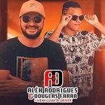 Aleh rodrigues & Douglas Farra - @aleh_rodrigues_douglas_farra - Instagram
