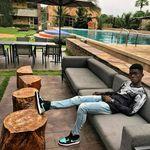 Appiah Kubi Douglas - @cleanzy_pincode - Instagram