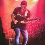 Douglas Luna - @douglasluna3 - Instagram