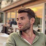 Douglas Lundberg - @douglaslundberg - Instagram