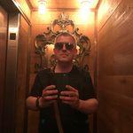 Douglas Mackinnon - @douglas.mackinnon - Instagram
