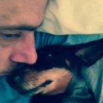 Douglas Mc Loughlin - @mcloughlin.douglas - Instagram