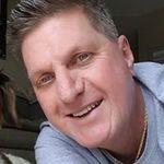 John Douglas McMasters - @john.mcmasters - Instagram