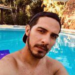 D o u g l a s  N i x o n - @douglasnixon_ - Instagram