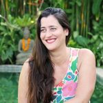 SHANNON O'HARA DOUGLAS - @shannonoharadouglas - Instagram