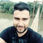 Douglas Rezer de Andrade - @douglasrezerde - Instagram