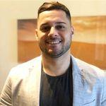 Corretor Douglas Sales - @corretordouglas.sales - Instagram