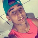Douglas Salyer - @douglassalyer - Instagram