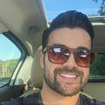 Douglas Schafer - @douglasschafer2 - Instagram