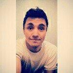 Douglas Rafael Schier - @douglas.rafaelschier.7 - Instagram
