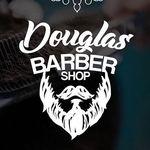 *DOUGLAS BARBER SHOP* - @douglasbarberliffe - Instagram