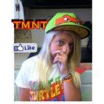 Tierney Douglas Lynn - @tierneydouglas2004 - Instagram