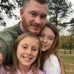 Doug Turley - @douglaskeith42 - Instagram