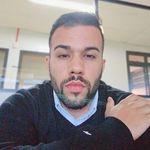Douglas Vargas - @douglas.vargas_ - Instagram