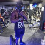Douglas Vargas - @douglas_.vargas - Instagram
