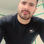 Douglas Vargas - @douglas__vargas - Instagram