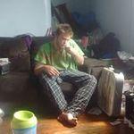 Douglas Wilber - @douglas.wilber - Instagram