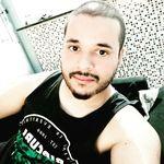 DouglaSs Lewis - @douglasaparecido048 - Instagram