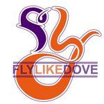 Dove Clark - @flylikedove - Instagram