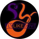 Dove Clark - FlyLikeDove Photo - @dovepix - Instagram