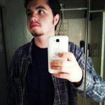 Drake Bigelow - @drakebigelow - Instagram