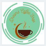 Dreams coffee - @dreams_coffee_ - Instagram