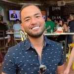 Drew Brantley - @dybrantley - Instagram