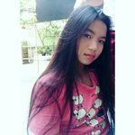 Anne Drew Figueroa - @annedrewfigueroa - Instagram