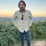 Drew Friedman - @andrewloomis - Instagram