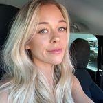 Dru White - @drualexandra - Instagram