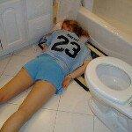 drunk white girls - @drunkwhitegirls - Instagram
