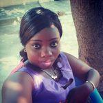 Ashley Drucilla Oumarou - @ashleydrucillaoumarou - Instagram