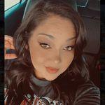 Drucilla Martinez - @fitfabnfaithful - Instagram