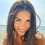 Diana - @dianaruizortega - Instagram