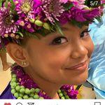 Duane Ahina - @ahinaduane - Instagram