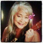 Duane Ahina - @hapa_grandma808 - Instagram